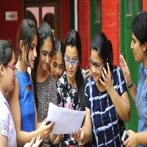 JEE Main 2021 March Results Announced; 13 students scored 100 percentile