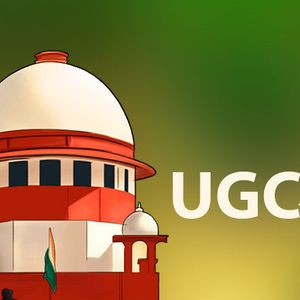 UGC Exam Guidelines 2020: No State Can Promote Final Year Students without Conducting Exams