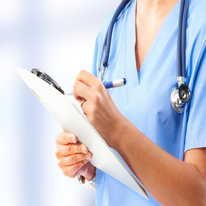 Healthcare IT as One Of the Top of the Line Jobs