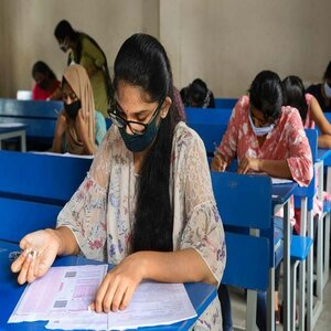 WBJEE 2021 to be Conducted on July 11, Read More to Know Application Details and Exam Pattern