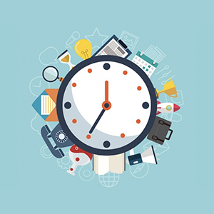 How to Manage your Daily routine with the Correct goals in Life?