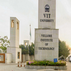 VITEEE 2021: Registration Starts for B.Tech Courses, Check for More info