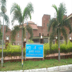 IGNOU Launches Certificate Programme in Gender, Agriculture and Sustainable Development Through Open and Distance Mode