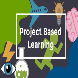 Benefits of Project-Based Learning