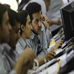 IITs, IISc Join Hands with NPTEL To Offer 500 Free Online Certification Courses