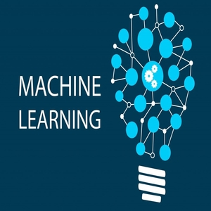 Things to know Before Pursuing Machine Learning