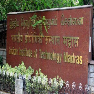 IIT Madras to Host Industry Conclave 2021