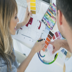 Career Options after Pursuing a Fashion Designing Course