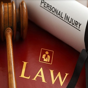 What Information Do Car Accident Lawyers Need from Victims?