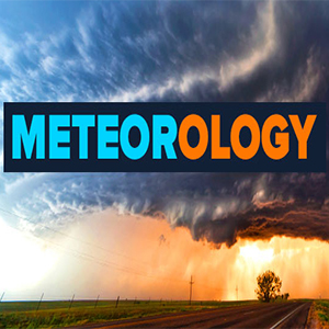 Why You Should Choose a Career in Meteorology?