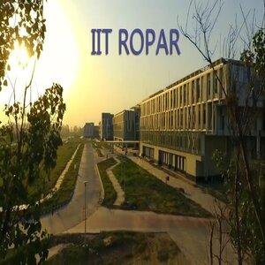 IIT-Ropar, Dassault Join Hands to Provide Online Internship Programme For Design And Engineering Students