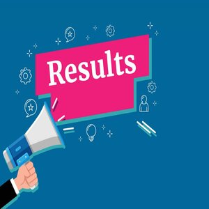 JEE Main 2021 February Results Expected Today