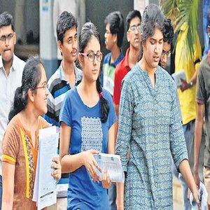 JEE Main 2021 April Session Postponed: Ramesh Pokhriyal