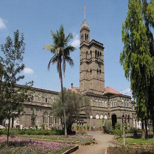 SPPU: Pune University Issues Provisional Academic Calendar for UG, PG Courses
