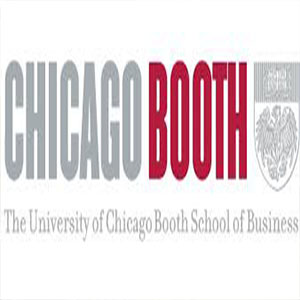 The University of Chicago Booth School of Business to Host Information Session for Executive MBA Program Asia