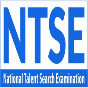 National Council of Educational Research and Training (NCERT) Announces the Revised NTSE 2019-20 stage 2 Exam Dates