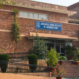 JNU Issues New Guidelines to Prevent Spread of Covid-19 On Campus