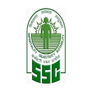SSC CGL - Eligibility, Syllabus, Exam Pattern and Scopes