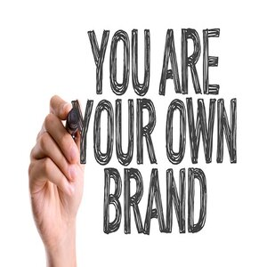 How can Students Develop their Personal Brand to Boost their Career Growth