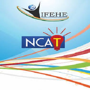 8th National Creativity Aptitude Test opens for Registration