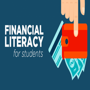 Why Financial Literacy is Important for Students?