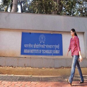 IIT Bombay Bags 49th Position, Followed by IIT Delhi (54) and IIT Madras (94) in QS World University Rankings 2021