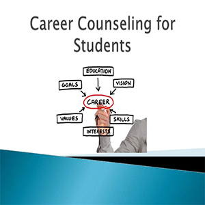 Why Career Counseling is Necessary for Students