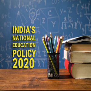 How will NEP 2020 impact Students Academic Life