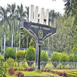 Hyderabad University Offers Online Diploma Course in Artificial Intelligence and Machine Learning