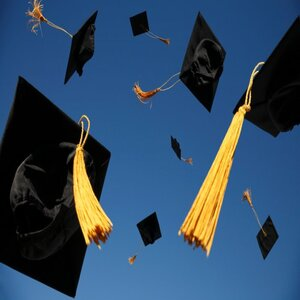 Govt of Ireland Declares UG, PG Scholarships Worth 12,00,000 Euros for Indian Students