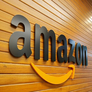 Amazon India Declares Machine Learning Summer School for Engineering Students