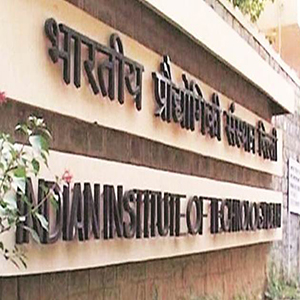 No tuition fee hike in IITs, IIITs for the academic year 2020-21: HRD minister