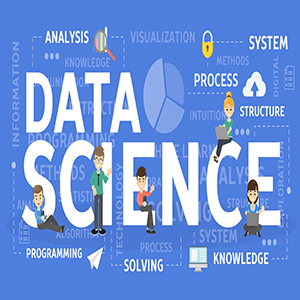 Data Science Courses and its Rising Popularity