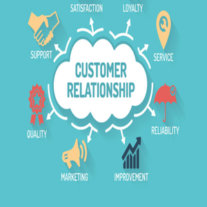 Customer Relationship Management - All about the Course, Eligibility and Career