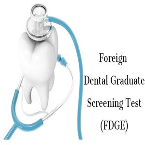 FDGE 2020: NBE to Conduct Screening Tests for Overseas Dental Graduates from December 4
