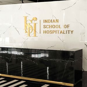Indian School of Hospitality Increases Scholarships, Adjusts Fees and Introduces Zero Interest Student Support Loans in Light of Covid-19