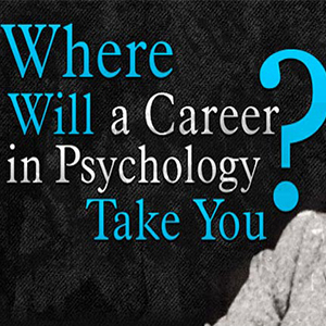 A Guide to Pursuing Psychology as a Career