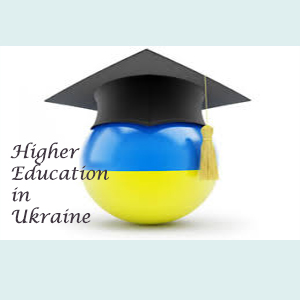 How is the Ukrainian Education System Structure?