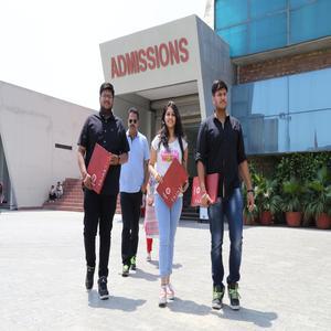 Toppers in Punjab to gain 100% Scholarship at LPU