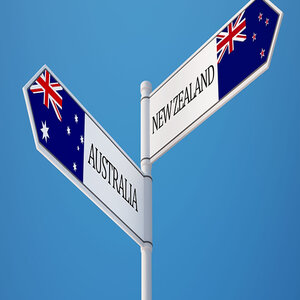 Australia vs New Zealand: Which is the Better Study Abroad Destination