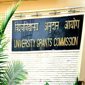 UGC Releases Clarification on Incorrect News Concerning Guidelines