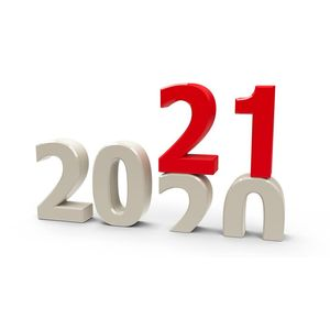 Summing up 2020! - A Year of Digital Adoption and Transformation