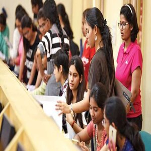 UGC, AICTE to be Replaced by Higher Education Commission from 2021