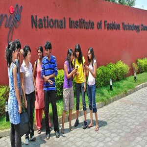 NIFT 2021 Admission: Exam Patterns, Application Process, Eligibility Criteria and More