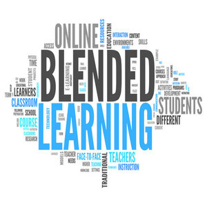 Benefits of Adopting Blended Learning as A New-Age Educational Trend