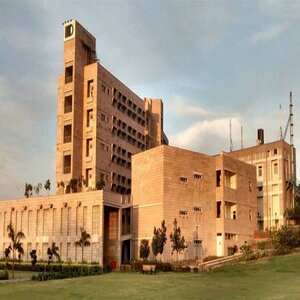 IIIT-Delhi to launch Centre of Excellence on Light Fidelity (LiFi)