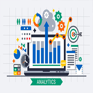 Career prospect and scope of Data Analytics in India