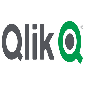 Qlik Academic Program Expands Presence to Over 400 Universities and Institutions in India