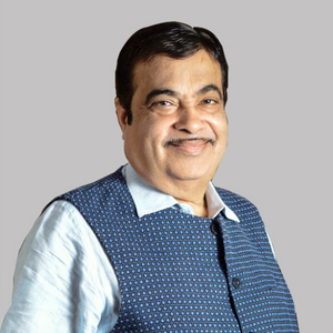 Govt. To Promote Research and Innovation by Leasing Technology Centres to IITs And Engineering Colleges: Gadkari