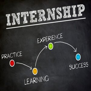 Important things to Keep in Mind for Choosing the Right Internship